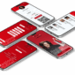 Datenschutz & App Design