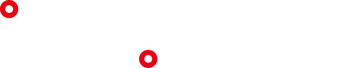 Walgau.App